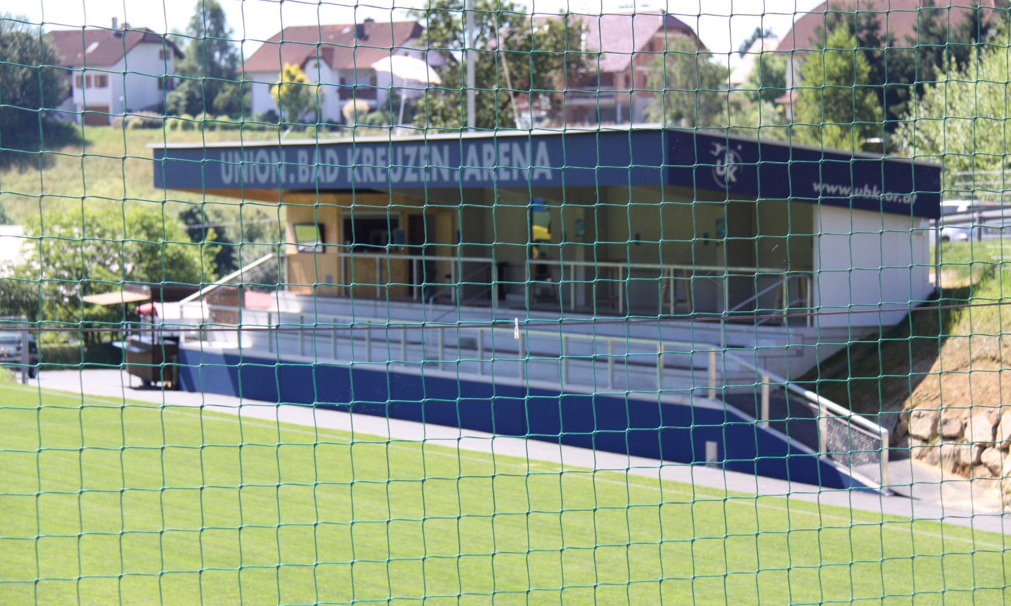 Turn- und Sportunion Bad Kreuzen